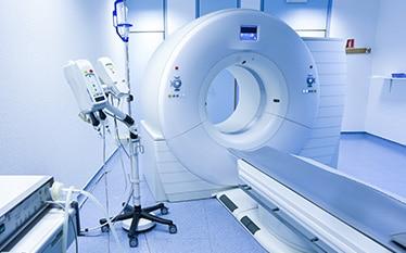 מערכות-רפואיות