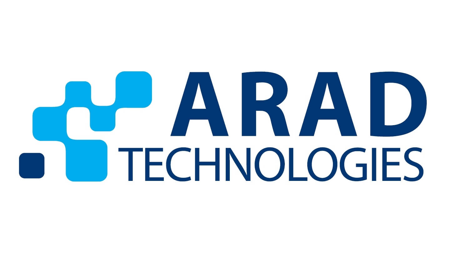 Copy-of-Arad-Logos3