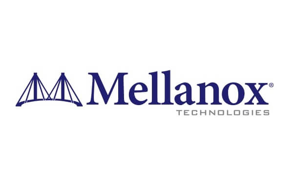 mellanox-suppliers-in-dubai